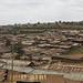 Kibera Large