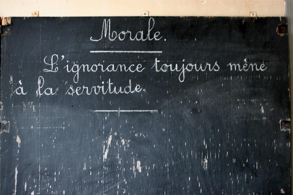 Sveltesse dans une phrase francais Examples de phrases