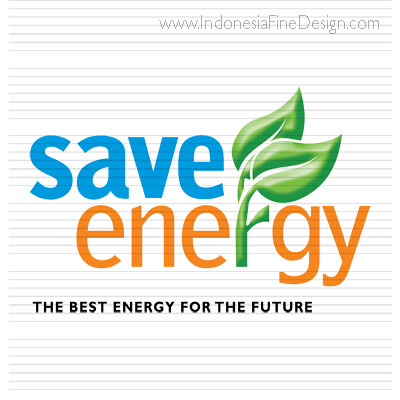 save-energy-cng-product-logo | Public and private fleet ...