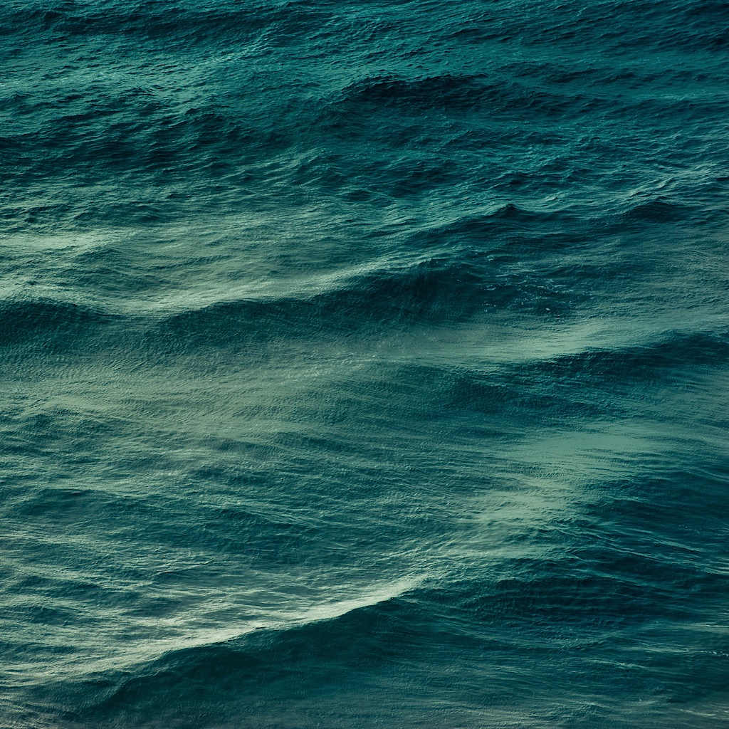Water Textures by Andrew of Cuba Gallery