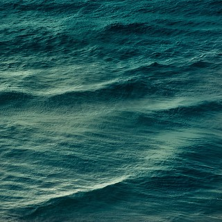 Water Texture | by ►CubaGallery