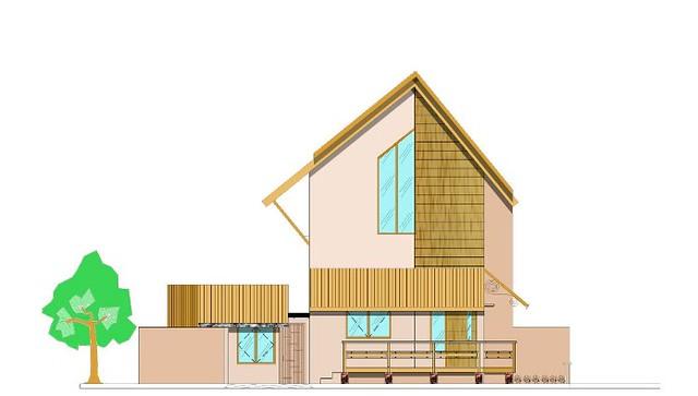 Image Result For Jasa Desain Rumah