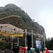 Festival Colmena