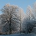 Of Winters Past