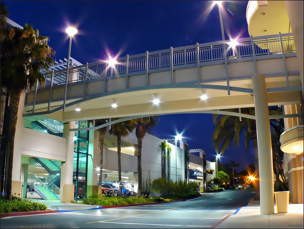Image Result For Pacific Mall