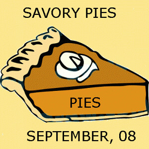 savory-pies-300x300 | by swampkitty