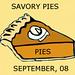 savory-pies-300x300