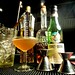 Cooper's Cocktail