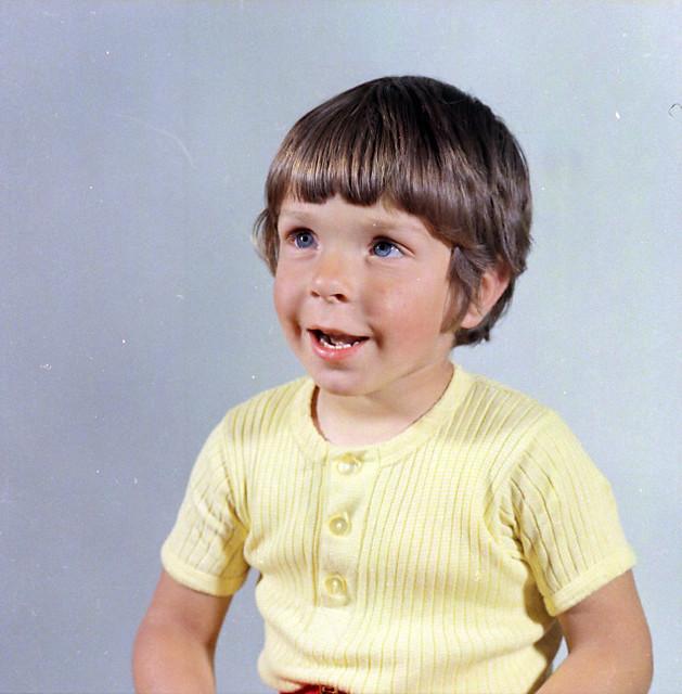 Jongen wagemaker foto van jongetje wagenmaker uit de jaren flickr - Opslagkast ruimte van de jongen ...