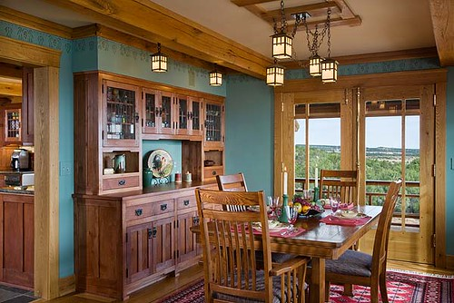Distinct Western Elegance  Timber Frame Home Dining Room. Kitchen Designs In Small Spaces. Apartment Kitchens Designs. Small Kitchen Design Ideas Images. Bandq Kitchen Design. Kitchen Design San Francisco. Small Kitchen Design For Apartments. Lowes Virtual Kitchen Designer. Small Apartment Kitchen Designs