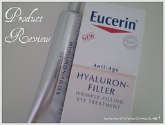 Eucerin-Hyaluron-Filler-Eye-Treatment | by mycasserole