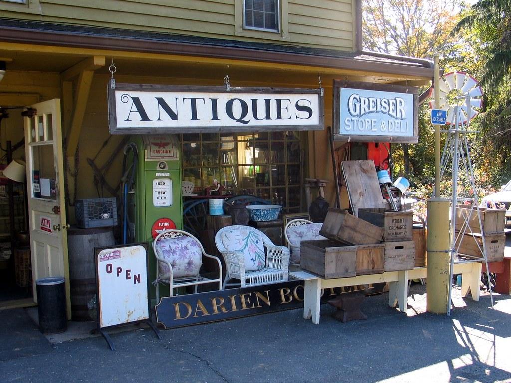 antique store 003 edit ziorpc flickr. Black Bedroom Furniture Sets. Home Design Ideas