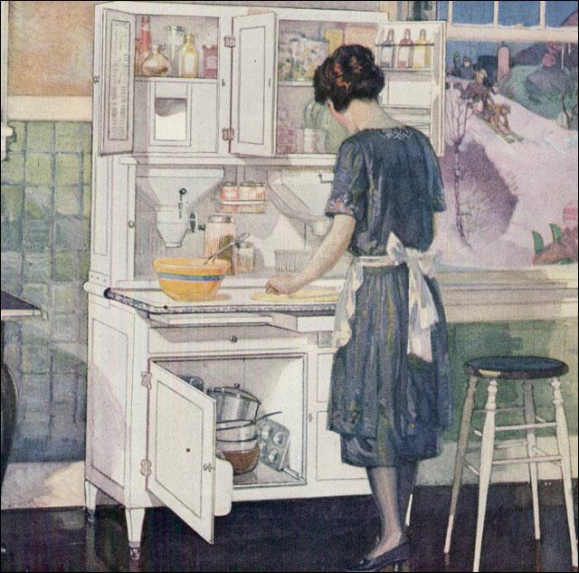 New Style Kitchens Aberdeen
