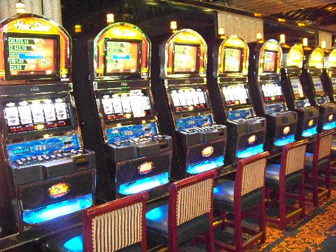 Carnival inspiration casino savannah georgia gambling boat