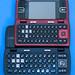 090120-LGphones-2
