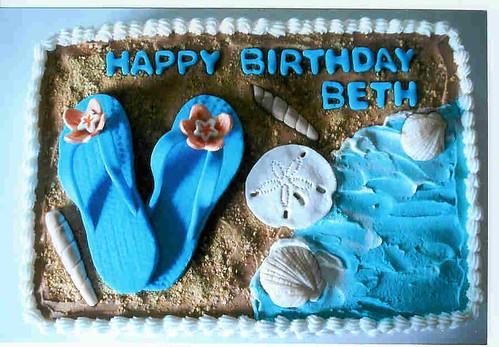 Happy Birthday Mary Beth Cake Images