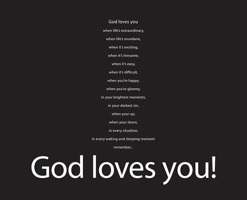 God wallpaper for mobile