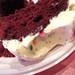 Red Velvet Cupcake II