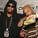 Lil Jon and shawty putt