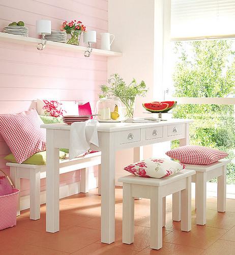 kitchen inspiration 014 love the colours flickr. Black Bedroom Furniture Sets. Home Design Ideas
