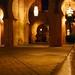 Morocco at Night 2 (Epcot)