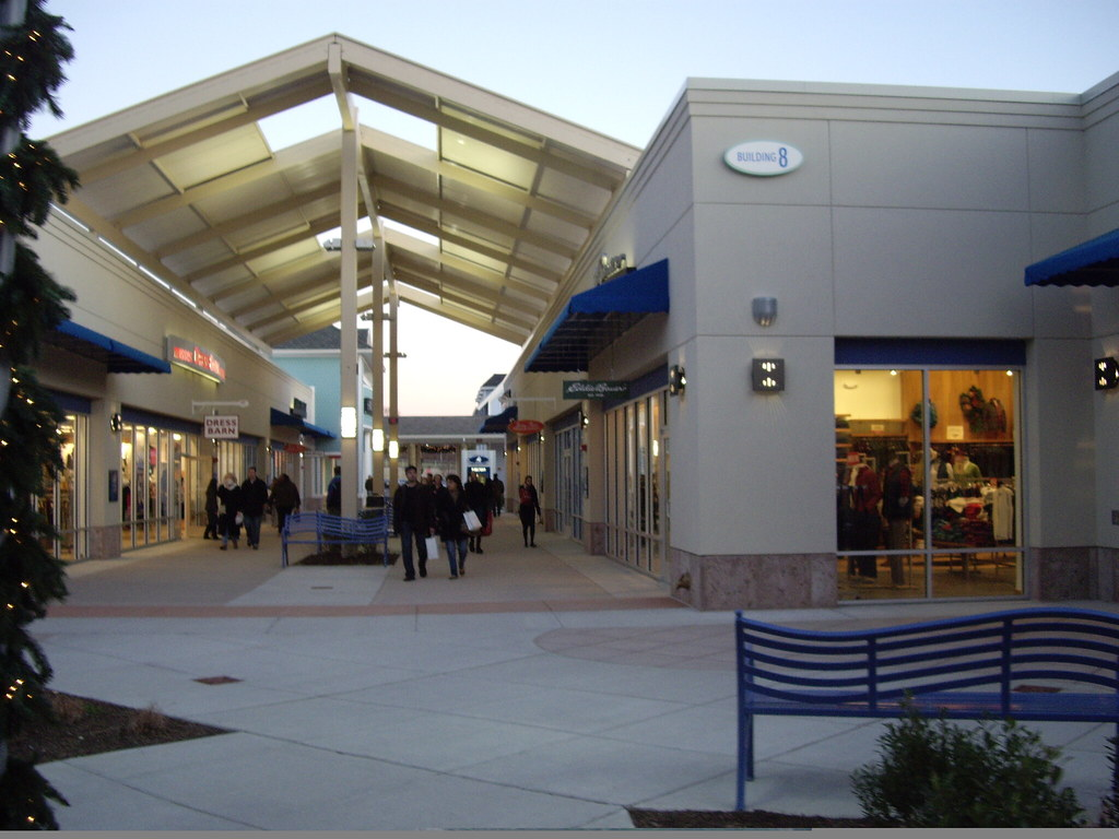 ugg outlet jersey shore premium outlets