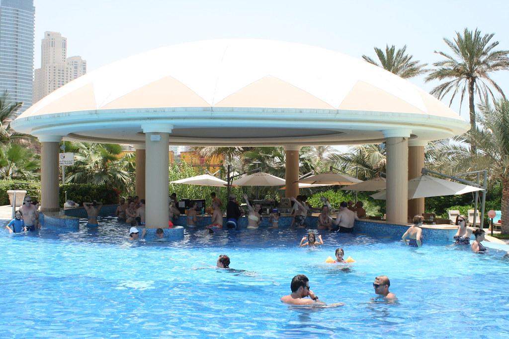 Le Meridien Beach Resort Fujairah