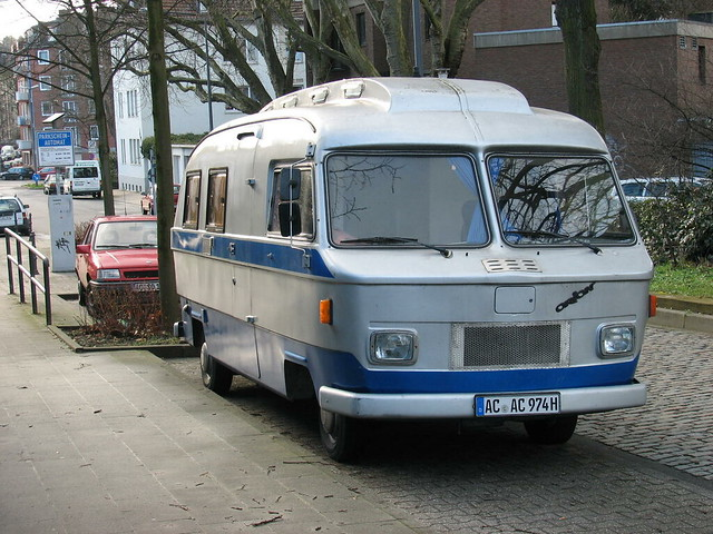 camper sch fer orion 600 typ ii an album on flickr