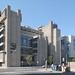 Yale University Arts Complex