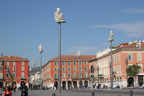 Place Massena 01