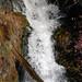 Thunderhead Underground Falls - oldest goldmine in the Black Hills