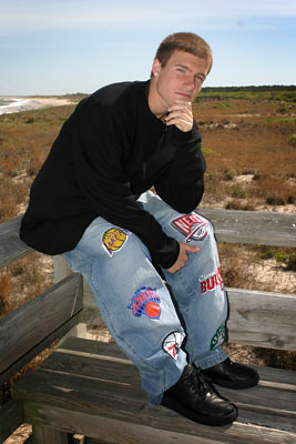 What People Want >> The NBA Jeans Portrait | The NBA Jeans Portrait. For when yo… | Flickr