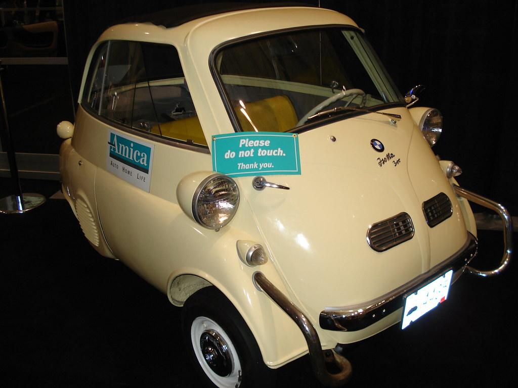 Amica Car Insurance Sigma Chi Discount