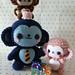 father's-day-monkey-amigurumi-18