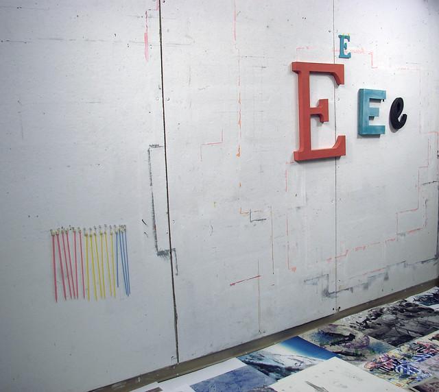 Tsai Design Studio Nested Bunk Beds