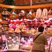 Meat and Cheese Shop, Bologna