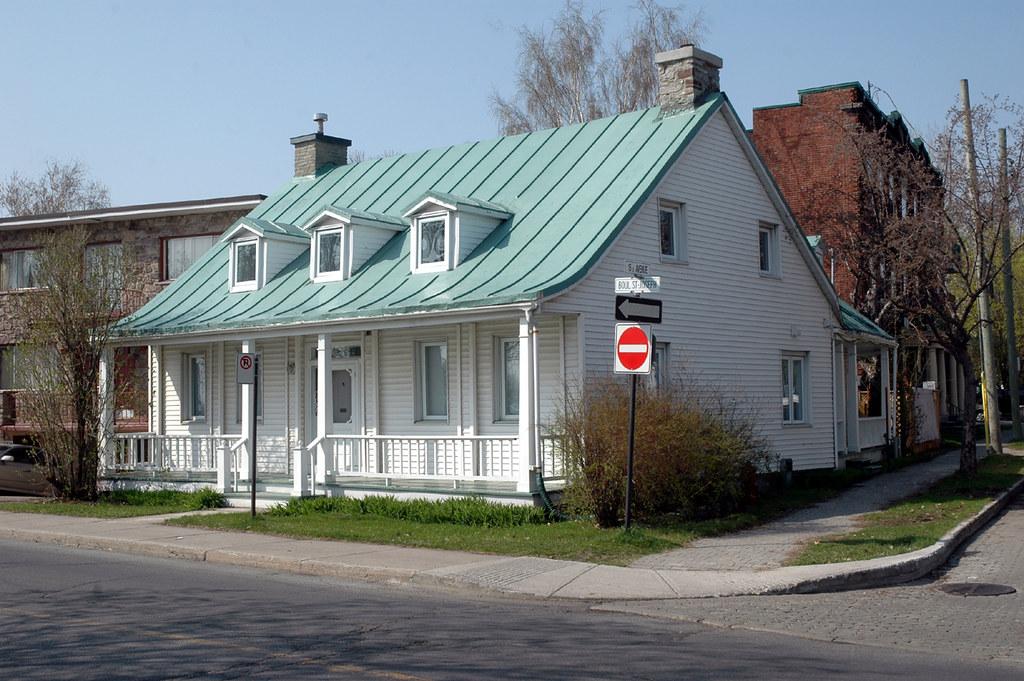 snow roof from a design developed back in hte 1700s a pe flickr. Black Bedroom Furniture Sets. Home Design Ideas