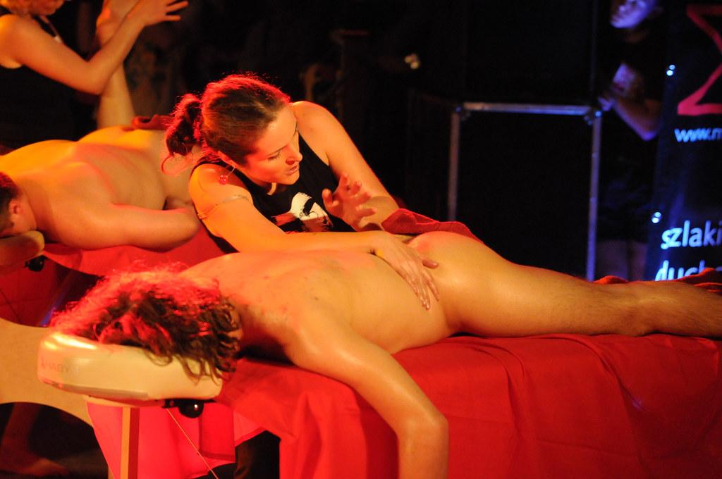 salon de masaj erotic № 192679