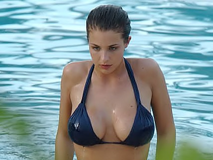 gemma-atkinson-bikini-...