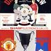 Manchester United v Montpellier