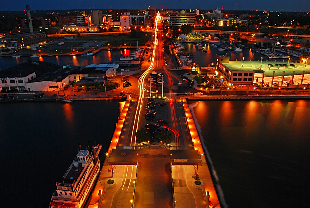 15 things people from erie  pa truly understand