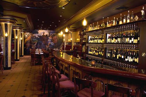 Wine Bar Hotel Restaurant Horeca Singapore In Value