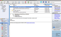The Perfect Email Application | by Jon Gosier