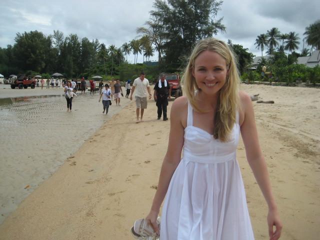 of nude actress photo
