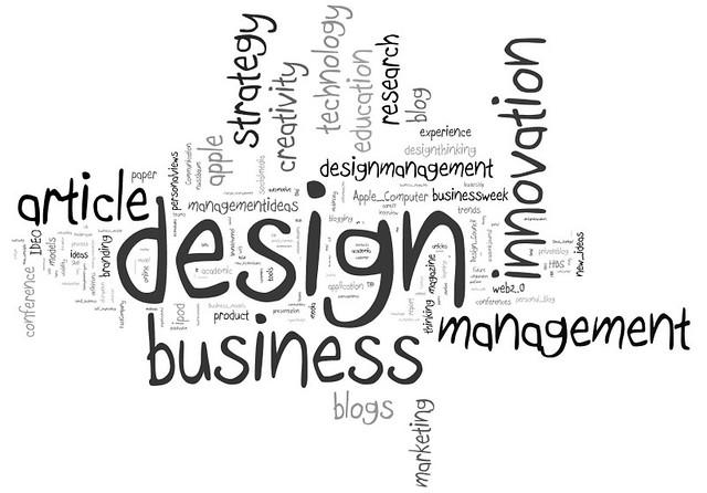 Wordle: design-management.de | Thanks to www.flickr.com/phot… | Flickr