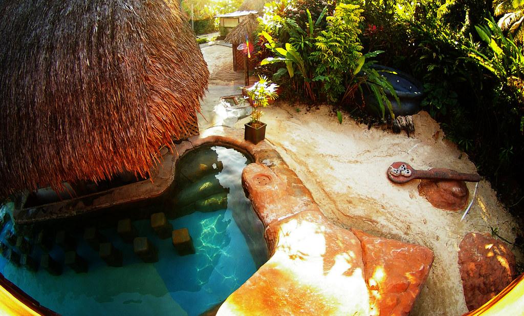 Village Of Tiki Island Rentals