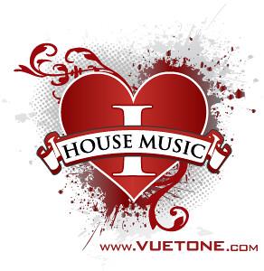 I Love House Music 300x300 Viet Dreamerz 2006 Flickr