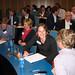 Workshop Internet Marketing at RSM, Erasmus - case studies