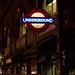 2008.11.13 - London town