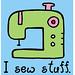 sew stuff